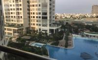 chưa từng có căn hộ 2 phòng ngủ diamond island view đẹp giá chỉ 548 tỷ