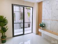 cực phẩm tại đống đa căn hộ đầy đủ nội thất chỉ từ 570trcăn xã đàn phương liên