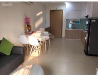 cần cho thuê căn hộ mone q7 2pn 2wc 68m2 đđntn giá 12trth lh 0909532292