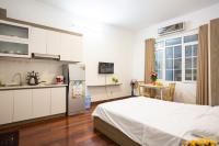 cho thuê căn hộ chung cư cao cấp giá chỉ 61 triệuth tại nguyễn thị định
