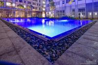 cho thuê căn hộ citi soho quận 2 2pn 2wc căn góc view hồ bơi tuyệt đẹp