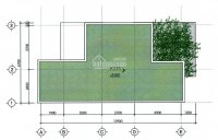 cần thanh lý nhà phố 100m2 46 tỷcăn liên kế vườn 160m2 64tỷcăn cam kết rẻ hơn chủ đầu tư hud