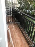 cho thuê nhà mới xây đường hẻm 47 thảo điền quận 2 1 trệt 1 lầu dt 120m2 2pn giá 12 triệutháng