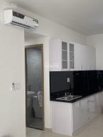 cho thuê căn hộ citi soho cát lái quận 2 căn 2pn 2wc có nội thất cao cấp giá hấp dẫn