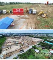 mở bán gđ2 dự án đảo kim cương q9 liền kề vincity giá chỉ 22 25trm2 lh 0933856625