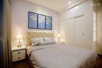 cần bán căn hộ chung cư lữ gia q 11 94m2 3pn giá 34 tỷ lh 0901716168 tài