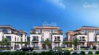 bán đất dự án new city mê linh minh giang 3 mê linh hà nội lh 0918995068