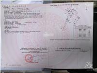 bán nhà vườn xã bình mỹ củ chi sổ hồng riêng gần chợ giá chỉ 11 tỷ lh 0932605694