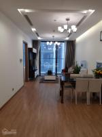 chuyển nhà vào sài gòn bán l căn hộ 80m2 2pn tầng 26 tòa m1 sổ đỏ cc giá 55 tỷ
