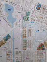 Em cần mua liền kề hoặc biệt thự khu đô thị Thanh Hà - Cienco 5. Lh 0858.221188