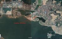 cần tiền bán nhà sát biển bãi cháy hạ long 104 m2 xây thô 4 tầng giá 89 tỷ lh 0966118329