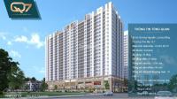 thảo uyên 0794567808 căn hộ có giá tốt nhất quận 7 liền kề phú mỹ hưng đường nguyễn lương bằng