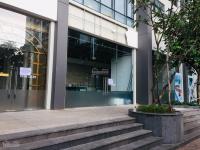 chuyên cho thuê mặt bằng shophouse vinhomes central park liên hệ 0904320545 mr nguyên