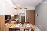 cần cho thuê căn hộ 2pn dự án vinhomes green bay full đồ 125trth lh 0973931023