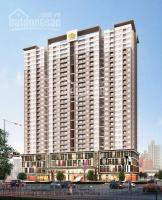 cho thuê sàn thương mại tầng 1 tòa n01t1 diện tích 330m2 khu ngoại giao đoàn
