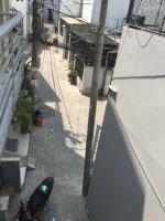 nhà đường số 6 tăng nhơn phú b quận 9 5 x 72 36 m2 nhà 1 trệt lầu