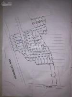 bán gấp nhà tôn hẻm 553c52 phường rạch dừa 4m2 x 18m bìa riêng đồng sở hữu