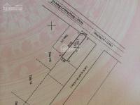 chính chủ bán nhà mặt tiền đường nguyễn thị minh khai gần lhp vũng tàu lh 0945412112