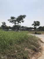 bán đất biệt thự mặt tiền kdc phong phú 4 đường số 18 xã phong phú huyện bình chánh tp hồ chí