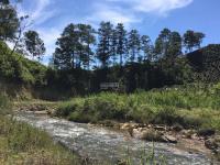 bán đất làm resort trọn thung lũng có suối nước lạnh bao quanh địa thế có một không hai