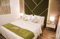 cần bán gấp căn hộ 2pn dự án lavita charm giá thương lượng nếu khách thiện chí lh 0902928639