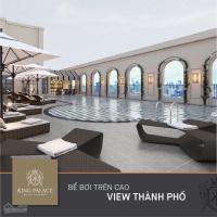 bán chung cư cao cấp king palace 108 nguyễn trãi cạnh royal city