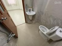 phòng trọ khu mega ruby khang điền có toilet riêng bảo vệ an ninh 247 có hồ bơi mini mart