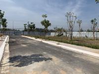 bán đất mt đường vành đai 4 tx phú mỹ chỉ 102trm2 thổ cư shr
