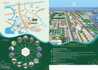 mở bán siêu dự án future port city mt đường nối vành đai 4 chỉ 12 tỷnền100m2