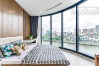 chuyên cho thuê căn hộ new city thủ thiêm 123pn penthouse giá tốt lh 0932106266