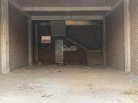 cho thuê liền kề geleximco giá siêu rẻ hđ lâu dài nhà xây thô và ht mặt ngoài lh 0962297795