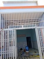 bán nhà 1 trệt 1 lửng tại xã vĩnh lộc a 5x14m giá 145 tỷ lh 0788624959 tl