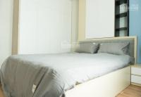 cho thuê căn hộ khu vực thanh xuân đầy đủ tiện ích lh 0916338136