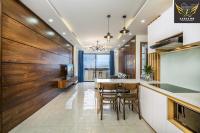 cho thuê ngày thuê tháng căn hộ chung cư cao cấp mường thanh đà nng lh ms hà 0968 25 1379