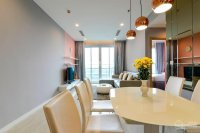 cho thuê căn hộ kđt sala q2 2pn full nội thất đẹp nhà mới giá 20trtháng lh 0898504946