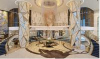 chính chủ cần bán căn hộ 2pn căn 1220 của dự án terra royal view nam kỳ khởi nghĩa giá 54 tỷ