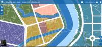 bán 2ha đất đường tam đa phường trường thạnh quận 9 đất sạch phù hợp quy hoạch giá 89 trm2