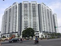 hope residences phúc đồng 80m2 3pn full đồ 17trth