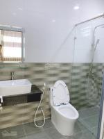 nhà mới xây đẹp tuyệt vời giá chỉ 1530 tỷ 2 lầu 3 pn 3 toilet