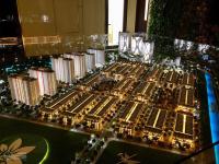 căn cạnh góc trục đường 30m 5 tầng trung tâm himlam green park giá chỉ 35 tỷ lh ngay 0931503818