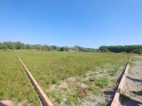 cực hiếm đất thổ 100 dt 23849m2 làm kdl sinh thái nghỉ dưng măt tiền phan văn đáng
