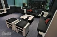 văn phòng trung tâm tân bình giá siêu rẻ phòng chất lượng lh 0332806838