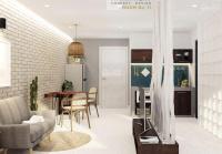 bán nhà 4 tầng kiệt chế lan viên dt 179m2 13 phòng căn hộ studio