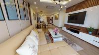 quản lý cho thuê chung cư five star kim giang 2pn 3pn cơ bản full đồ từ 8 trth 0915651569