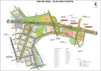 bán biệt thự vinhomes smart city đại m dt 235m 280m 400m2 view hồ điều hòa 7ha lh 0931368661