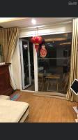 bán căn hộ victoria văn phú vuông vắn đẹp nhất lh 0975191190