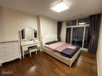 chính chủ cho thuê căn hộ ct8 the emerald 2 phòng ngủ 3 ngủ không đồ có đồ giá từ 11 triệu