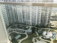 cho thuê căn hộ khu emrald celadon city 53m2 giá 8tr 63m2 2pn giá 10tr căn 3pn giá 15tr full nt