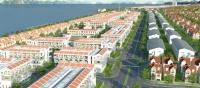 khu đô thị hà khánh c hạ tầng đồng bộ giá rẻ bất ngờ