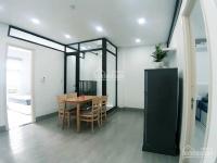 cần tiền mở rộng chui căn hộ nên bán thuê lại vận hành toà nhà căn hộ 15 mỹ đa tây 9